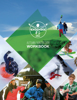 118 14HW Chiemsee Workbook single pages_ページ_001 .jpg