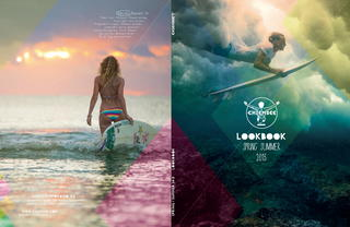 15FS Chiemsee Lookbook-double pages_ページ_01.jpg