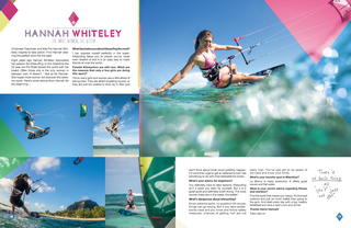 15FS Chiemsee Lookbook-double pages_ページ_10.jpg