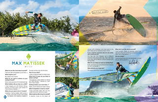 15FS Chiemsee Lookbook-double pages_ページ_12.jpg