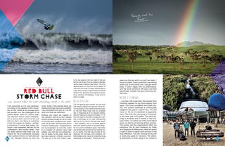 15FS Chiemsee Lookbook-double pages_ページ_14.jpg