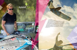 15FS Chiemsee Lookbook-double pages_ページ_37.jpg