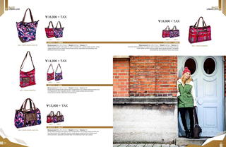 98 15HW Chiemsee Workbook-double pages_ページ_66.jpg